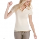 Tricouri-polo-promotionale-de-dama-biosfair-polo-women-pwb20
