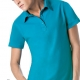 Tricouri-polo-promotionale-barbatesti-cinnamon-men-pm471