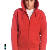 Hanorace-promotionale-barbatesti-cu-buzunare-mari-hooded-full-zip-men-wm647