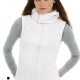 Veste-promotionale-de-dama-cu-gluga-hooded-softshell-gilet-women-jw939