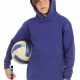 Hanorace-promotionale-de-copii-hooded-kids-wk681