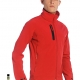 Jachete-promotionale-barbatesti-x-lite-softshell-men-jm951
