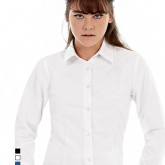 Camasi-promotionale-de-dama-oxford-lsl-women-sw003