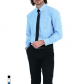 Camasi-promotionale-barbatesti-oxford-lsl-men-sm001