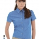 Camasi-promotionale-de-dama-oxford-ssl-women-sw004