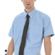 Camasi-promotionale-barbatesti-oxford-ssl-men-sm002