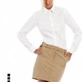 Camasi-promotionale-de-dama-sharp-lsl-women-swt83