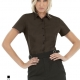 Camasi-promotionale-de-dama-black-tie-ssl-women-swp24