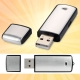 Stickuri-usb-promotionale-de-2-gb-cu-capac-12352200