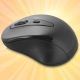 Mouse-uri-promotionale-negre-wireless-12341400