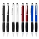 Pixuri-promotionale-cu-grip-si-touch-pen-10655700