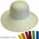 Schcf-palarii-de-dame-din-paie-classic-hat-madame-serie-graffic
