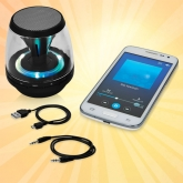 Boxe-audio-cu-bluetooth-13418600