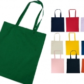 Ssc-sacose-de-cumparaturi-shopping-bag-serie-graffic