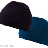 Spo-caciuli-promotionale-unisex-knitted-hat-serie-graffic