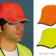 Snf-sepci-reflectorizante-security-cap-serie-graffic