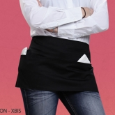 Xbis-sort-promotional-de-bucatar-bar-apron-serie-graffic