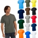 Tricou promotional barbatesc - ST2100