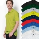 Tricouri-polo-barbatesti-promotionale-sg50-colorate