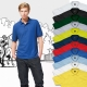 Tricouri-polo-promotionale-barbatesti-sg59-colorate