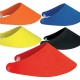 Parasolare-promotionale-colorate-ap731175