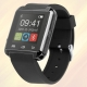 Ceasuri-cu-touchscreen-smart-watch-ap741479