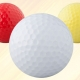 Mingii-promotionele-de-golf-ap741337