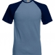 61-026-15-tricouri_barbatesti_promotionale_bleumarin-short-sleeve-baseball-fruit-of-the-loom