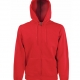 62-034-40-jachete-barbatesti_rosii_cu_gluga_buzunare_si_fermoar-hooded-sweat-jacket-fruit-of-the-loom