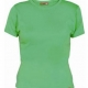 6627_tricou_promotional_dama_jamaica_irish_green
