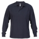 6635_tricou_barbatesc_estrella_long_sleeve_man_navy_blue