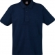 63-000-az-tricouri_polo_promotionale_barbatesti_bleumarin_din_bumbac_cu_maneca_lunga-heavy-polo-fruit-of-the-loom