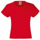 61-005-40-tricouri_promotionale_pentru_copii_rosii-girls-valueweight-t-fruit-of-the-loom