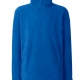 62-512-51-hanorace_promotionale_barbatesti_albastre-half-zip-fleece-fruit-of-the-loom