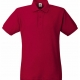 63-000-bx-tricouri_polo_promotionale_barbatesti_visinii_din_bumbac_cu_maneca_lunga-heavy-polo-fruit-of-the-loom