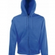 62-034-51-jachete-barbatesti_albastre_cu_gluga_buzunare_si_fermoar-hooded-sweat-jacket-fruit-of-the-loom