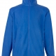 62-510-51-jachete_promotionale_barbatesti_albastre-full-zip-fleece-fruit-of-the-loom