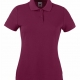 63-212-41-tricouri_polo_de_dama_visinii_cu_maneca_scurta-65-35-lady-fit-polo-fruit-of-the-loom