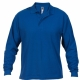 6635_tricou_barbatesc_estrella_long_sleeve_man_royal