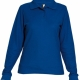 6636_tricou_polo_estrella_long_sleeve_woman_royal