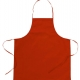 Xg2-sorturi-promotionale-din-bumbac-rosii-grill-apron-serie-graffic