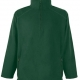 62-512-38-hanorace_promotionale_barbatesti_verzi-half-zip-fleece-fruit-of-the-loom